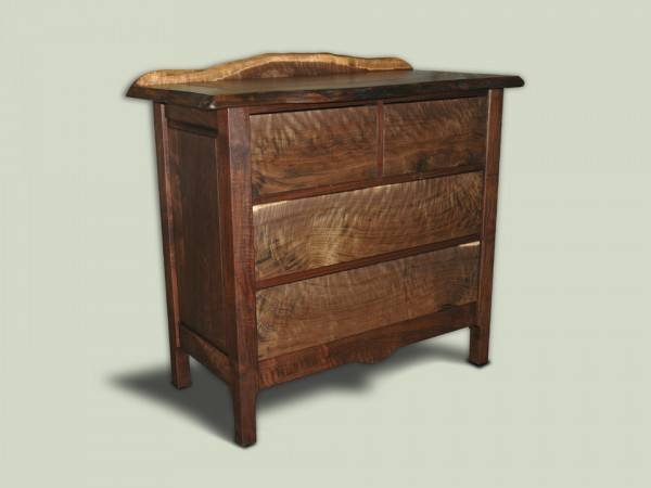 Edited walnut dresser 1024 x 768170